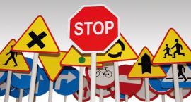 Będą nowe znaki drogowe - szykują się kolejne ograniczenia!