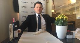 Sławomir Mentzen: Układ rządzący Toruniem jest wyjątkowo bezkarny