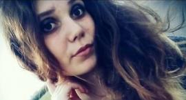Zaginęła 17-latka spod Torunia! [RYSOPIS]