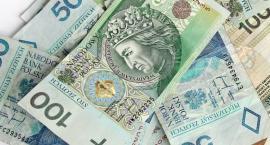 Miliony z RPO do wzięcia. Na co zostaną wydane pieniądze?