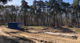W Toruniu powstają nowe baseny! [FOTO]