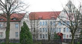ZSP w Chełmży — czyli dlaczego warto mierzyć wysoko [FOTO]