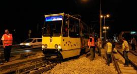 Uwaga pasażerowie! Zmiany w kursowaniu komunikacji miejskiej