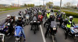 Czas na otwarcie sezonu motocyklowego [SZCZEGÓŁY]