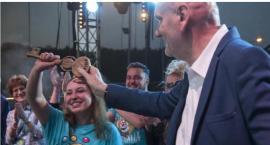 Samorząd Studencki UMK zdradził kolejne gwiazdy Juwenaliów 2018