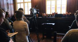 Zwyrodnialec z Torunia zamordował i gwałcił! Sąd Okręgowy wydał wyrok w sprawie Andrzeja G. [FOTO]