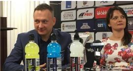 Tak Jacek Frątczak tłumaczy kompromitującą postawę Get Well w Tarnowie