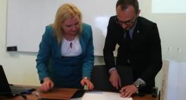 Miasto podpisało umowę z kolejną uczelnią wyższą. Co to oznacza dla studentów?