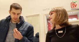 Gdzie Krzysztof Sulima kupił prezent dla narzeczonej? Jaki jest nowy sposób nauki języków obcych?