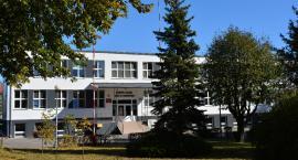 Szkoła, która pomaga spełniać marzenia, czyli Zespół Szkół, CKU w Gronowie [FOTO]