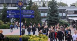 Biuro Analiz Sejmu bezwzględne - Bydgoszcz bez uniwersytetu? Co z UMK?