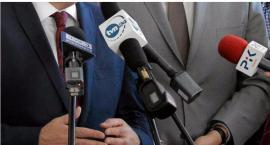 Kto prezydentem Torunia? W sieci pojawił się nowy sondaż