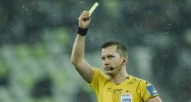 Czy to najlepsi sędziowie piłkarscy w Polsce? Ogromne wyróżnienie dla torunian