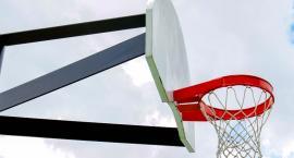 Czy koszykówka ma szanse przebić się w Toruniu?