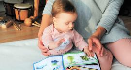 Jakie imiona nadają swoim dzieciom rodzice w Toruniu? [TOP 10]
