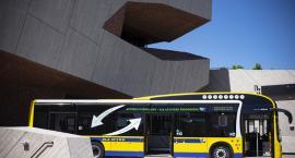 Toruń z hybrydowymi autobusami. Jest umowa [FOTO]