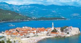 Pomysły na bałkańskie wakacje 2018
