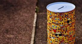 Podstawówka w Grębocinie zbiera pieniądze dla chorej uczennicy