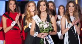 Dziś rusza casting do regionalnych wyborów Miss Polonia!