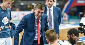 Horror w Ostrowie! Polski Cukier przegrywa ważny mecz