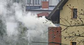 Miasto walczy ze smogiem. Ogromne wsparcie finansowe dla mieszkańców