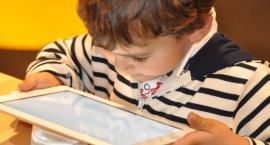 Jak chronić dzieci przed cyberprzemocą?
