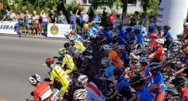 Zbliża się wyścig kolarski w regionie