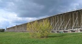 W Toruniu już niedługo może powstać tężnia solankowa