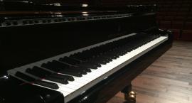 Znany pianista zagra w regionie
