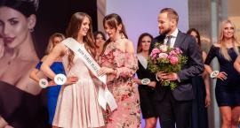 Finał regionalnej edycji Miss Polski w Toruń PLAZA [FOTO]