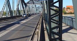 Ważny głos Sejmiku w sprawie budowy nowego mostu w Toruniu