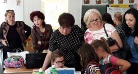 Nauczyciele z gminy Obrowo odwiedzili Macedonię [FOTO]