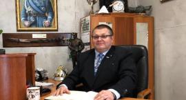 Jacek Rutkowski: Warto dzielić się sukcesem i zyskiem