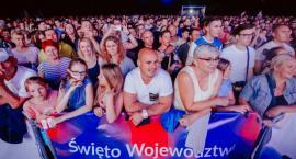 """Tak bawiliście się podczas koncertu """"Pod wspólnym niebem"""" [FOTO]"""