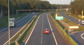 Ważna decyzja w sprawie ekspresówki Toruń - Bydgoszcz