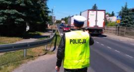 Uwaga kierowcy! Na toruńskie drogi wyruszyły oryginalne patrole [FOTO]