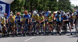 Wielki wyścig kolarski w regionie. Znamy zwycięzców [FOTO]