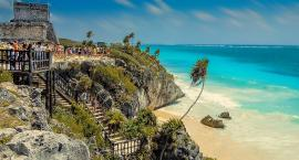 Meksyk, czyli idealny kierunek na przygodę życia!