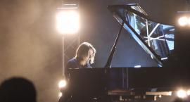 Czas na Galę Nagród Marszałka oraz koncert Leszka Możdżera w Toruniu
