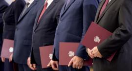 Poseł z Torunia zostanie ważnym ministrem w rządzie Morawieckiego