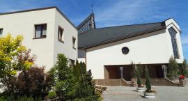 Parafia w Toruniu otrzyma od miasta 1000 m² w darowiźnie