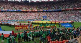 Oto co powiedzieli Polacy i Senegalczycy po dzisiejszym meczu