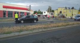 9-latek potrącony na pasach przez samochód!