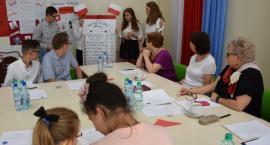 Niecodzienna sesja Rady Gminy w Lubiczu