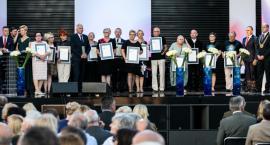 Oto laureaci Nagród Marszałka 2018 [FOTO]
