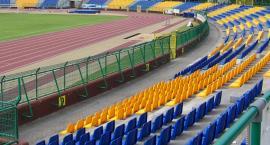 Będzie nowy stadion po awansie Elany? Jest komentarz prezydenta Torunia
