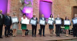 Gmina Chełmża nagrodzona za międzynarodowy program