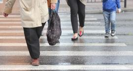 Miasto ma kolejny pomysł na zapewnienie bezpieczeństwa na toruńskich drogach