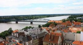 Czy Toruń to innowacyjne miasto? Ten ranking wiele wyjaśnia
