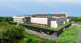 Oto system, który zrewolucjonizuje działanie szpitala na Bielanach